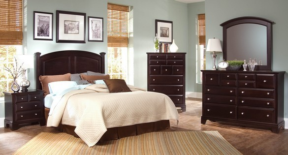 Better Homes Furniture features a variety of bedroom collections  many of  which come from the Vaughan Bassett company  Vaughan Bassett s dedication  to. Better Homes Furniture   Mattresses  Recliners  Bedrooms  Living