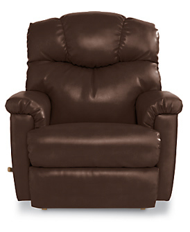 Better Homes Furniture offers a large selection of recliners and specializes in the La-Z-Boy brand. We carry a large inventory of makes and models in our ...  sc 1 st  Better Homes Furniture | Mattresses Recliners Bedrooms Living ... & Better Homes Furniture | Mattresses Recliners Bedrooms Living ... islam-shia.org